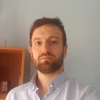 Dott. Francesco Capuozzo